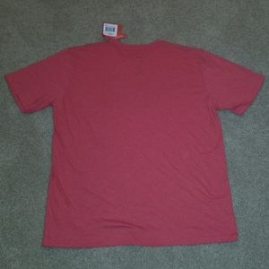 The North Face Shirts - The North Face Half Dome Tee